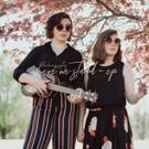 The Burney Sisters Release New Single OCEAN EYES
