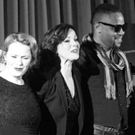Photo Flash: The Cast of the New West End Production of CHICAGO Meet the Press