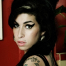Amy Winehouse Hologram Live Tour Set for 2019