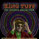 King Tuff Comes To Fox Theatre