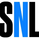 SATURDAY NIGHT LIVE Delivers Its #2 Top Rated Season Premiere Overnights In Six Years Photo
