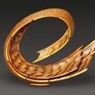 'Sunday at The Met' Series to Feature Bamboo Artist Fujinuma Noboru