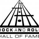 2018 Rock and Roll Hall of Fame Induction Ceremony Debuts May 5 on HBO