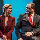 BWW Review: THE LAST WIFE at Cygnet Theatre