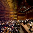 National Chorale Presents Beethoven Symphony #9 Photo