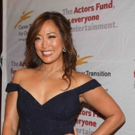 Carrie Ann Inaba Will Replace Julie Chen on THE TALK
