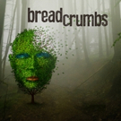 BREADCRUMBS Opens September 8 Upstairs At The Lonny Chapman Theatre
