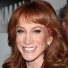 Kathy Griffin Will Release Her Comedy Library on iTunes