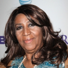 Neon Buys Aretha Franklin Documentary 'Amazing Grace'