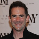 Andy Blankenbuehler Talks Making His Ballet Choreography Debut With the Tulsa Ballet