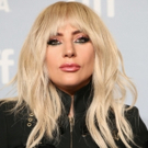 Lady Gaga Announces Five Additional Jazz & Piano Shows