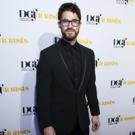 Darren Criss, Bradley Cooper Receive SAG AWARDS Nominations - See the Full List!