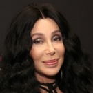 Cher is Turning Back Time with an Autobiography Followed by a Bio Pic