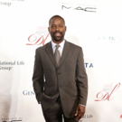 Sterling K. Brown to Star in THE FENCE