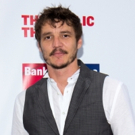 Pedro Pascal to Play the Deadly Gunfighter in THE MANDALORIAN, Gina Carano, Giancarlo Photo