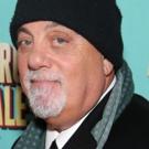 Madison Square Garden Presents Billy Joel's 70th Birthday Concert