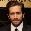 Jake Gyllenhaal to Star in Netflix Adaptation of THE HELICOPTER HEIST