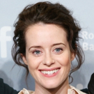 Claire Foy and Chuck Lorre to be Honored at the CRITIC'S CHOICE AWARDS