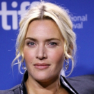 Kate Winslet and Saoirse Ronan to Star in AMMONITE