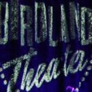 Birdland Presents The Birdland Big Band And More Week Of December 24