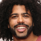 Daveed Diggs, Sheria Irving, and Zoë Winters Lead The Public's WHITE NOISE