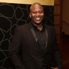 Tituss Burgess to Appear in a Christmas Eve Celebration on CBS