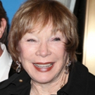 Shirley MacLaine to Receive Career Achievement Honor at AARP's Movies for Grownups Awards