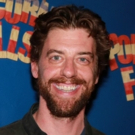 Christian Borle, John Tartaglia to Direct at Muny; Full Creative for 101st Season Photo