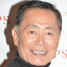 Renowned Actor/Producer George Takei Joins AMC's THE TERROR As Consultant & Series Regular