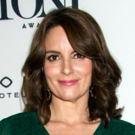 Tina Fey and More Among Lineup for MEAN GIRLS at BroadwayCon Photo