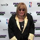 Penny Marshall Tribute Airs Sunday on MeTV Network