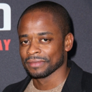 Dulé Hill Stars in LIGHTS OUT: NAT 'KING' COLE Extended Through March 17