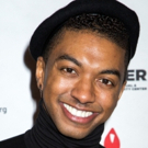 Christian Dante White to Take Over Role of Freddy in MY FAIR LADY Photo