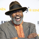 Ben Vereen Joins the Cast of BET's TALES Photo