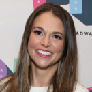 Two-Time Tony Award Winner Sutton Foster Brings One-Woman Show To The Eccles Center Photo