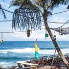 Indonesian Paradise Air Festival Moves To Bali Photo