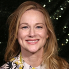 MCC's MISCAST 2019 Will Honor Laura Linney Photo