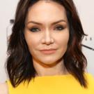 Tony Winner Katrina Lenk Joins NBC's THE VILLAGE Series
