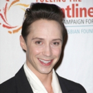 Johnny Weir, Sarah Wright Olsen,Will Kemp and More Join Cast of SPINNING OUT