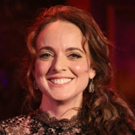 Melissa Errico, Constantine Maroulis, and More Star in OUR TABLE at 54 Below