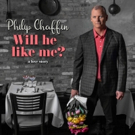 Philip Chaffin to Release Song Cycle from LGBTQ Perspective WILL HE LIKE ME?