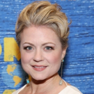 Kendra Kassebaum And Peter Saide Star in Village Theatre's Production Of I DO! I DO!