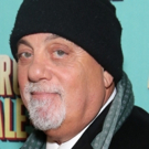 Madison Square Garden Adds Unprecedented 66th Consecutive Show by Billy Joel