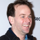 Mike Birbiglia And More Join BroadwayCon's Industry Day! Photo