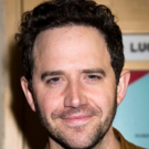 Santino Fontana Will Talk TOOTSIE, Rodgers & Hart, and More at Ripley Grier Studios Photo