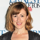 Full Cast Announced For HURRICANE DIANE; Kate Wetherhead and More Photo
