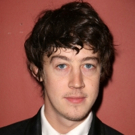 Alex Sharp and Denise Gough Join Cast of GAME OF THRONES Prequel