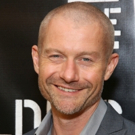 James Badge Dale To Star in Starz's HIGHTOWN Photo