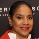 Phylicia Rashad To Play Beth's Mom On THIS IS US