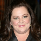 Melissa McCarthy to Receive the Make-Up Artists & Hair Stylists Guild's Distinguished Artisan Award